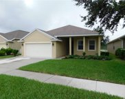 9604 Patrician Drive, New Port Richey image