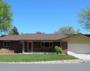 7 Twilight Drive, Wheat Ridge image