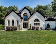 7957 Preservation  Drive, Indianapolis image