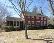 312 Ten Rod RD, North Kingstown image
