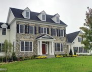 12402 ALL DAUGHTERS LANE, Highland image