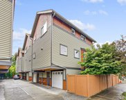1109 NW 85th Ave Unit A, Seattle image