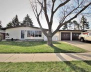 2839 1st Ave Sw, Minot image