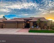 2505 E Glenhaven Drive, Phoenix image