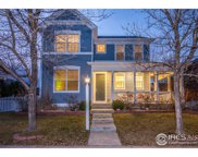 1775 Monarch Cir, Loveland image