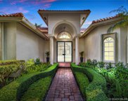 2452 Provence Ct, Weston image