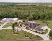 4421 Reaves Road, Kissimmee image