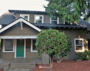 5220 20th Avenue NE, Seattle image