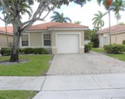 12971 Nw 5th Ct, Pembroke Pines image