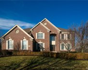 46526 Crystal Downs, Northville Twp image