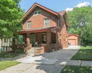 623 Third  Street, Ann Arbor image