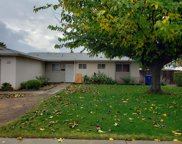 930 Brookside, Clovis image