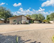 11022 N 85th Place, Scottsdale image