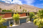 2831   S Palm Canyon Drive, Palm Springs image