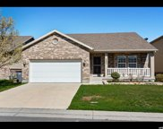 4092 W Juniper Hills  Dr S, South Jordan image