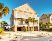 891 Norris Dr., Pawleys Island image