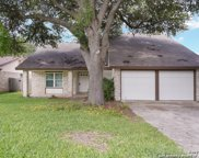 5115 Timber Trace St, San Antonio image