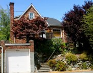 4019 Fauntleroy Wy SW, Seattle image