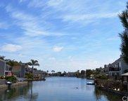 3481     Windspun, Huntington Beach image
