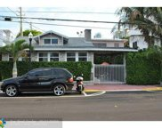 828 4th St, Miami Beach image
