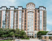 8220 CRESTWOOD HEIGHTS DRIVE Unit #1015, McLean image