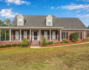 928 Indian River Drive, West Columbia image
