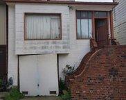 581 Laidley St, San Francisco image