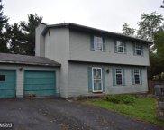 1412 ROLLINGHOUSE DRIVE, Frederick image