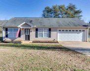 420 Anchor Road, Greenville image