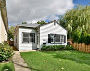 6902 West Forest Preserve Avenue, Harwood Heights image