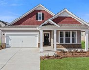 105 Cypress Hollow Drive, Anderson image