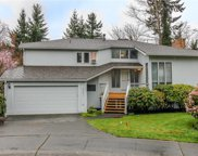 32701 5th Ave SW, Federal Way image