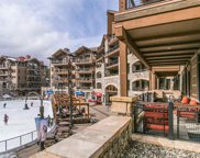 5001 Northstar Drive Unit 4207 - July 4th Share, Truckee image