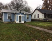 747 Greenwood Ave, Clarksville image