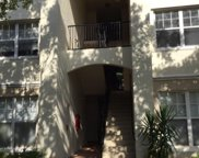 5900 W Sample Road Unit #201, Coral Springs image