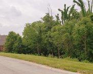 7904 Briscoe Woods Dr, Louisville image