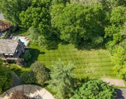 13265 Tall Pine  Court, Town and Country image