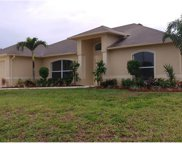 2516 NW 7th PL, Cape Coral image