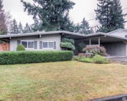 5852 129th Ave SE, Bellevue image
