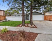 670 Budd Ave, Campbell image