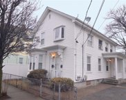 104 Mulberry ST, Pawtucket, Rhode Island image