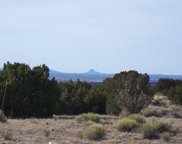 PALOMINO ROAD - Lot 29, Placitas image