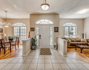 12736 CHANDLER VIEW CT, Jacksonville image
