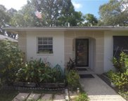 616 N Jefferson Avenue Unit 26, Sarasota image