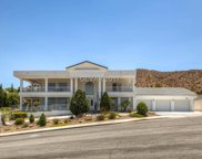 834 TEMPLE ROCK Court, Boulder City image