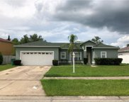 407 Acacia Tree Way, Kissimmee image