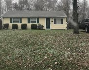 4809 Andalusia Ln, Louisville image