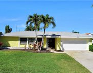 1609 SE 40th ST, Cape Coral image