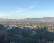 11478 LAURELCREST DR, Studio City image