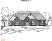 3247 Ashmore Ct, Conyers image